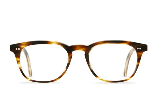 Article_One_Dumont_Glasses_Tortoise_Havana_Front_Shop_512x.progressive.png.jpg