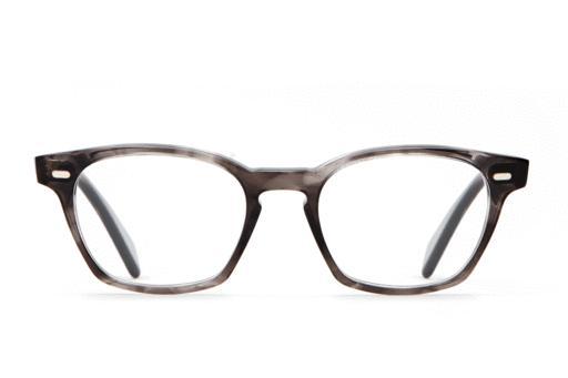 Article_One_Fenton_Glasses_Grey_Havana_Front_Shop_512x.progressive.png.jpg
