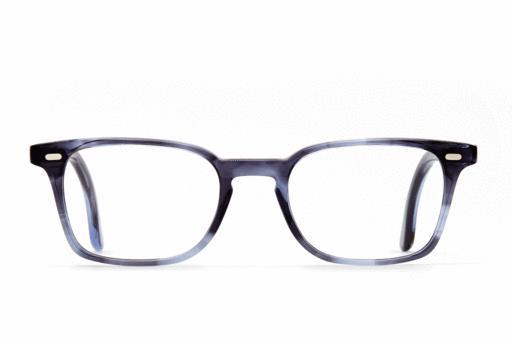 Article_One_Huron_Glasses_Blue_Havana_Front_Shop_512x.progressive.png.jpg