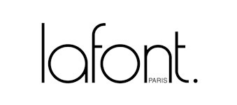 lafont-logo_hhhh.jpg