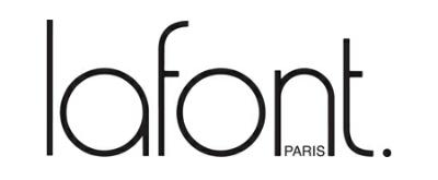lafont-logo.png
