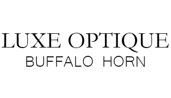 LO_Buffalo_Horn_Logo.jpg