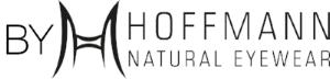 Hoffmann-Natural-Eyewear_BYlogo.jpg