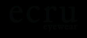ecru_eyewear_logo--300x133.png