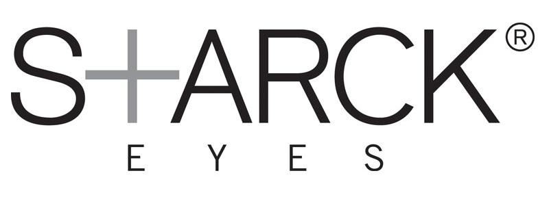 starck_logo.jpg