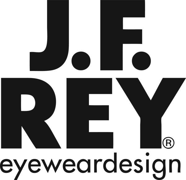 jf-rey-eyewear.png