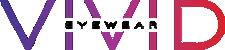 vivide_logo.png