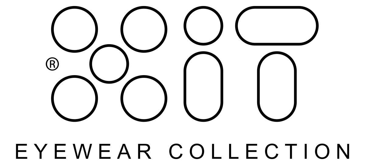 XIT_Logo.jpg
