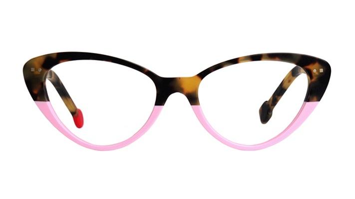 matte tokyo tortoise_matte pastel pink.jpg