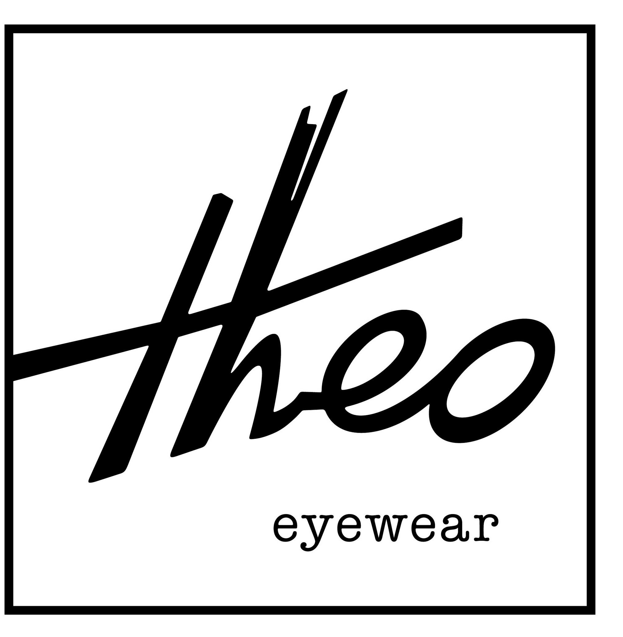 theo-logo-2015.jpg