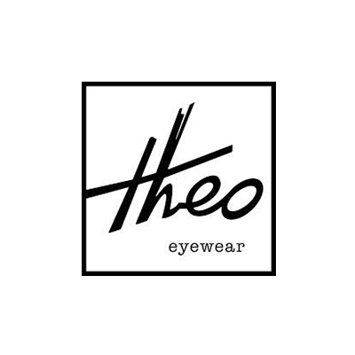 theo-logo.jpg