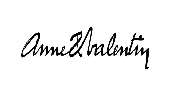 anne-et-valentin-logo.jpg