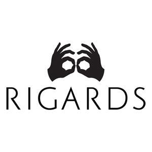 rigards_logo.jpg