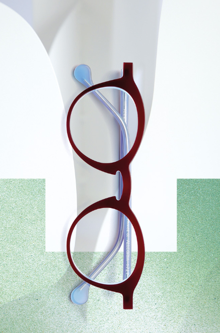 PETITES - SEARCHING FOR THAT PERFECT PETITE BUT YOU'VE NEVER BEEN ABLE TO FIND IT?ANNE ET VALENTIN IS KNOWN FOR THEIR WIDE SELECTION OF PETITE FRAMES FOR THAT PERFECT FIT.
