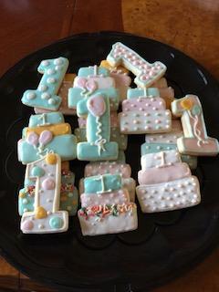 1st Bday Cookies.jpg