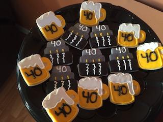 40th Cookies.jpg