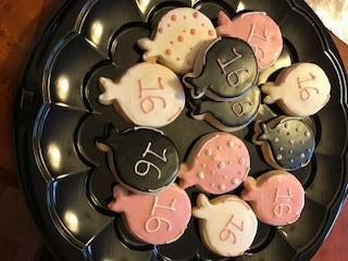 Balloon Cookies.JPG