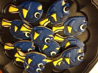 Dory Cookies.JPG