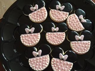 Girl Cookies.jpg