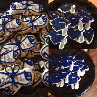 Grad Cookies 2.JPG