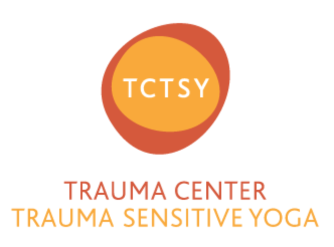 Trauma Sensitive Yoga - So much of what we know now about trauma informed practices was formulated by the work done at the Trauma Center. A must read Overcoming Trauma Through Yoga was published from this important work.