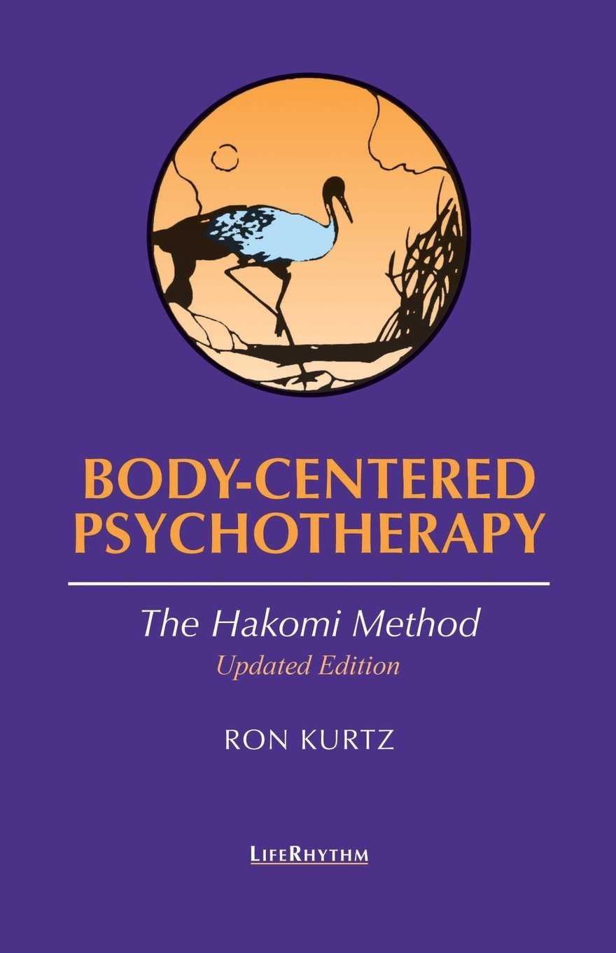 Hakomi Method - Hakomi is a somatic psychotherapy modality that I am currently a student of. Mindfulness-based,, this type of therapy is extremely valuable for its gentle approach to transformation.