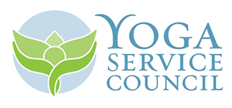 Yoga Service Council - The Yoga Service Council is a collaborative community that welcomes yoga and mindfulness teachers, social service providers, health professionals, educators, researchers, and all others who share our mission and vision.They have published an amazing book series of Best Practices (Yoga in Schools, Yoga in the Criminal Justice System, Yoga for Veterans and their current topic, Yoga for Sexual Assault Survivors). if you work with any of the above mentioned populations, these books are a must!
