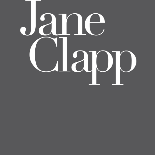 Jane Clapp - Everything trauma-informed and resilience-based. Movement, coaching, and training extraordinaire. LOVE LOVE her content, she's a must follow if you are on IG.