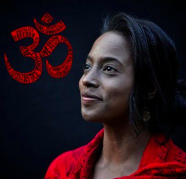 Skill in Action - Michelle Johnson is a social justice advocate, anti-racism trainer, author, and yoga teacher. She wrote Skill in Action: Radicalizing Your Yoga to Create a Just World. A must-read for any teachers out there. Yes, that includes you!