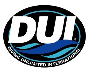 DUI logo.jpg