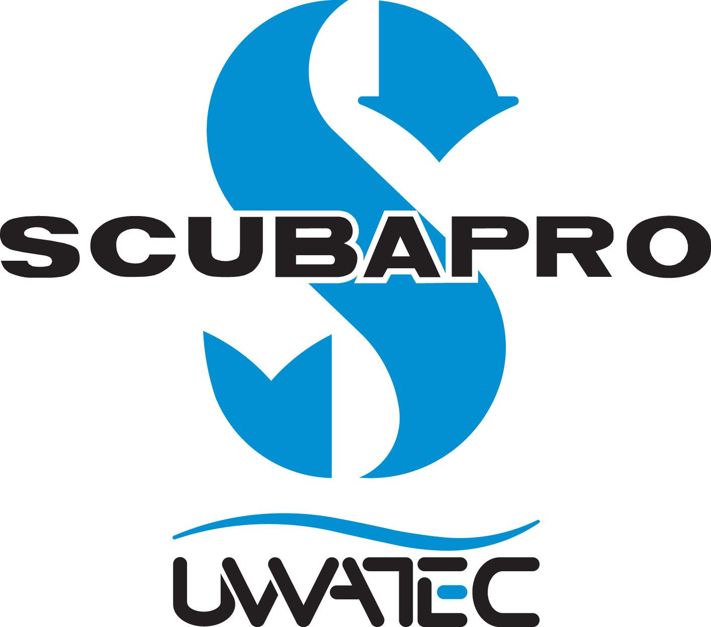 scubapro_uwatec_brand_logo.jpg