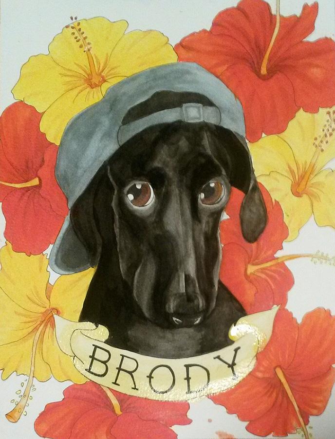 brody_WS.jpg