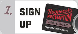 Roopers_Redemption_Steps_Illustrations_1.png