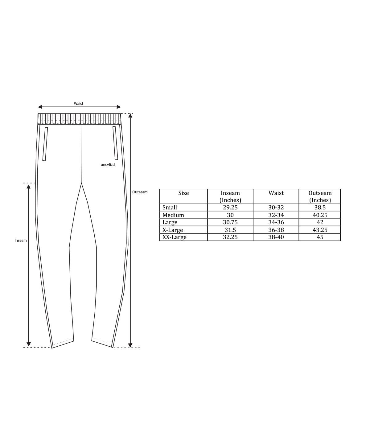 Racer Track Pants Size Guide.jpg