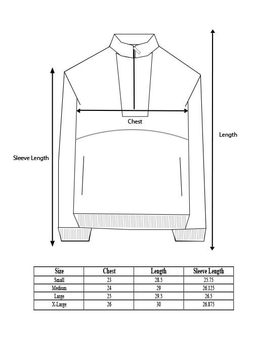 Borgata Quarter Zip Track Jacket.jpg
