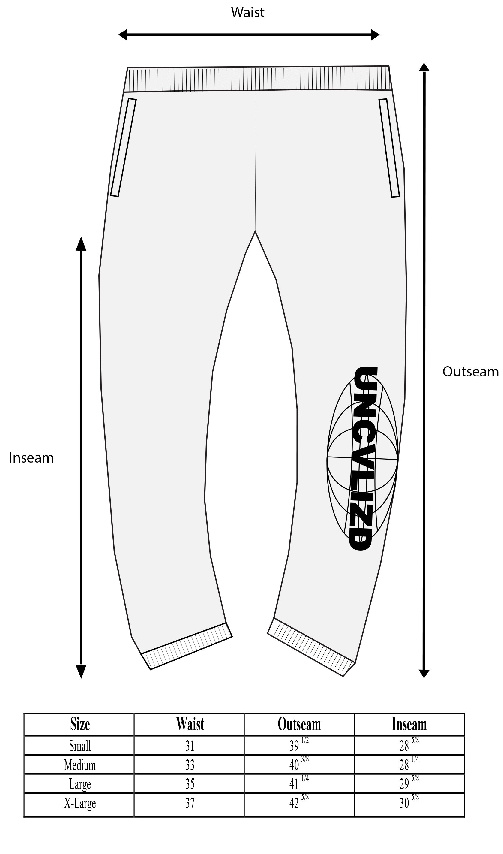 Worldwide Sweat Pants Size Guide.jpg