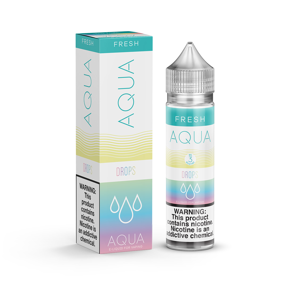 Aqua-Fresh-60ml-Drops-3mg.jpg