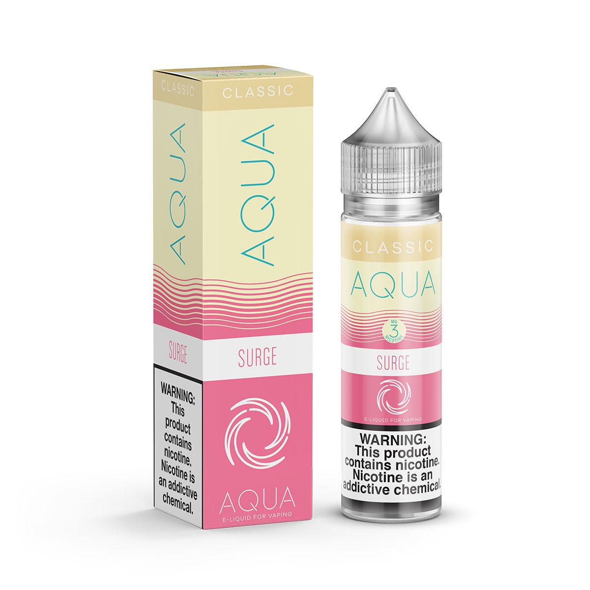 Aqua-Classic-60ml-Surge-3mg.jpg