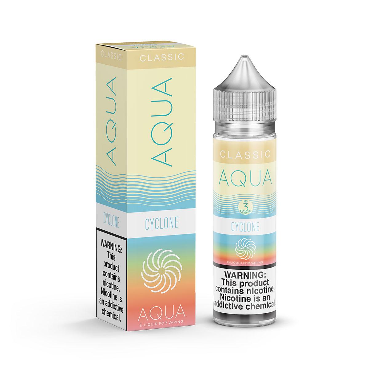 Aqua-Classic-60ml-Cyclone-3mg.jpg