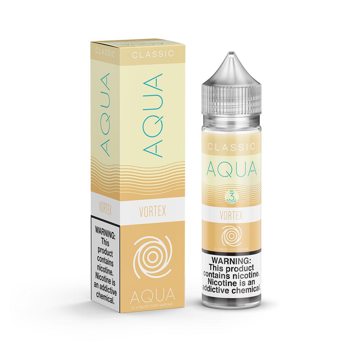 Aqua-Classic-60ml-Vortex-3mg.jpg