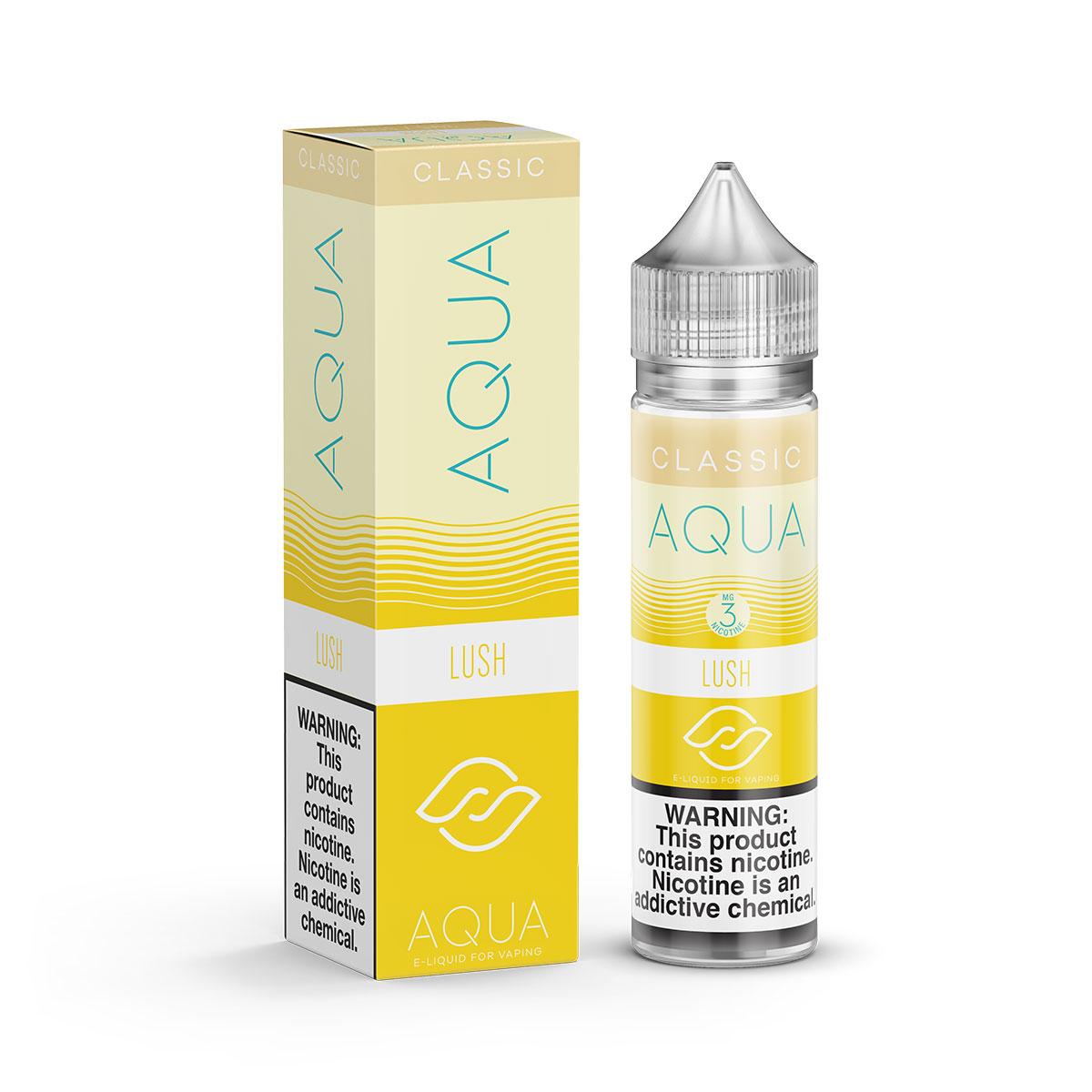 Aqua-Classic-60ml-Lush-3mg.jpg