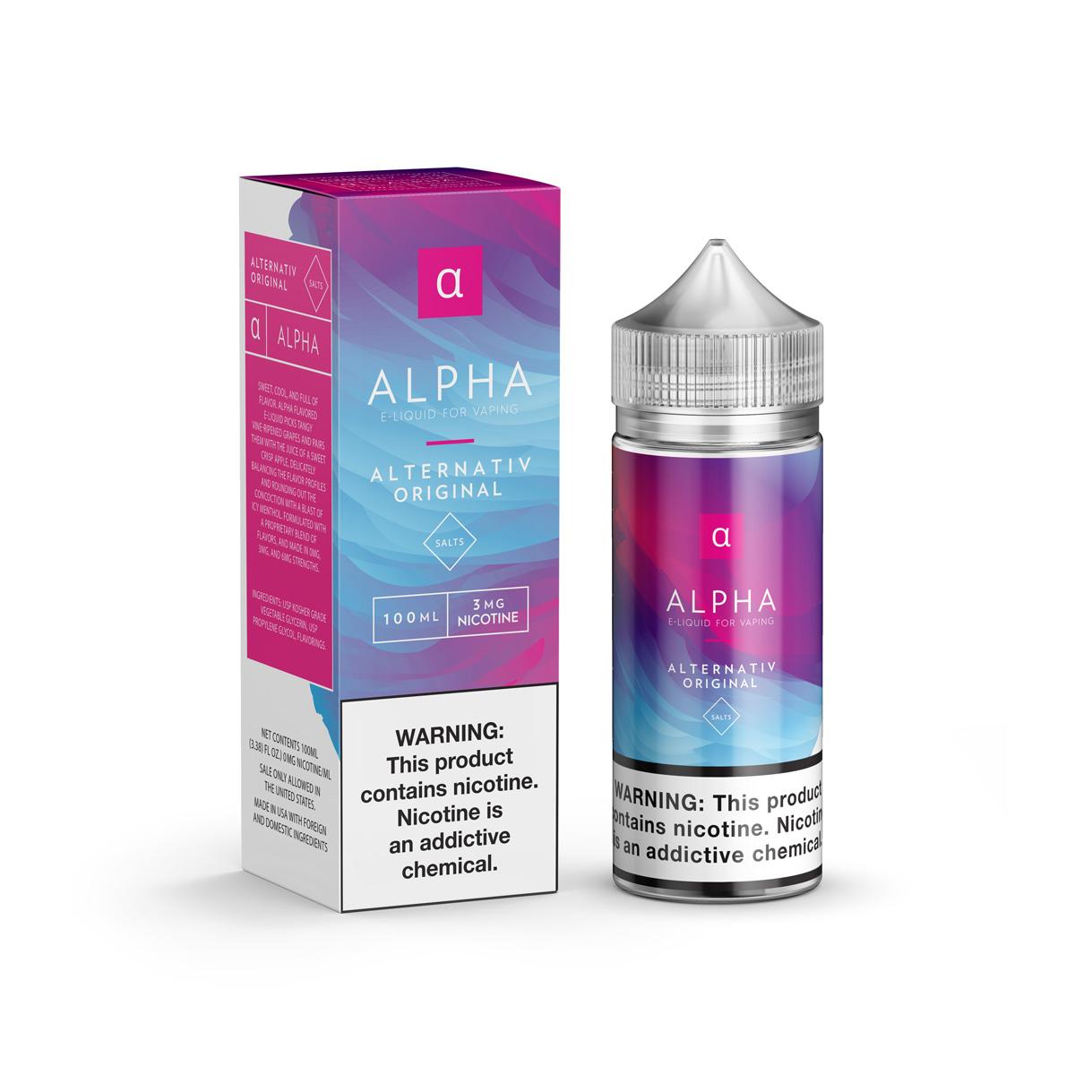 Alternativ-100ml-Alpha-3mg.jpg