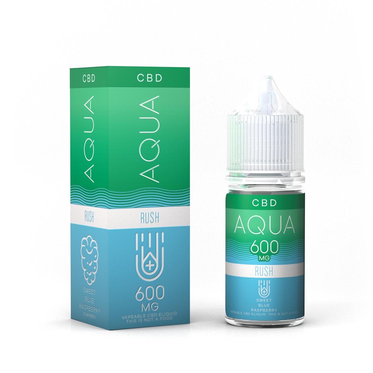 Aqua-CBD-600mg-Rush.jpg