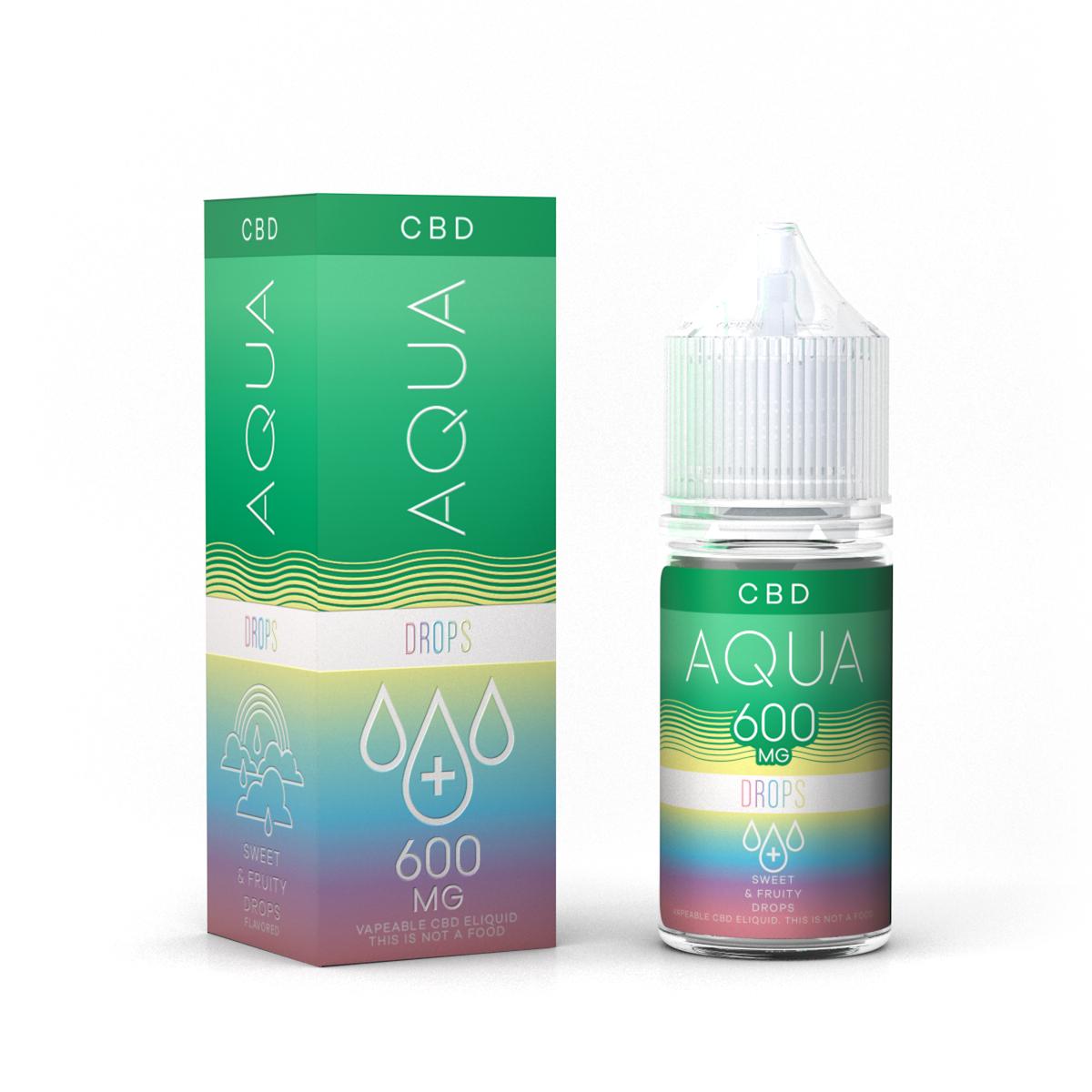 Aqua-CBD-600mg-Drops.jpg