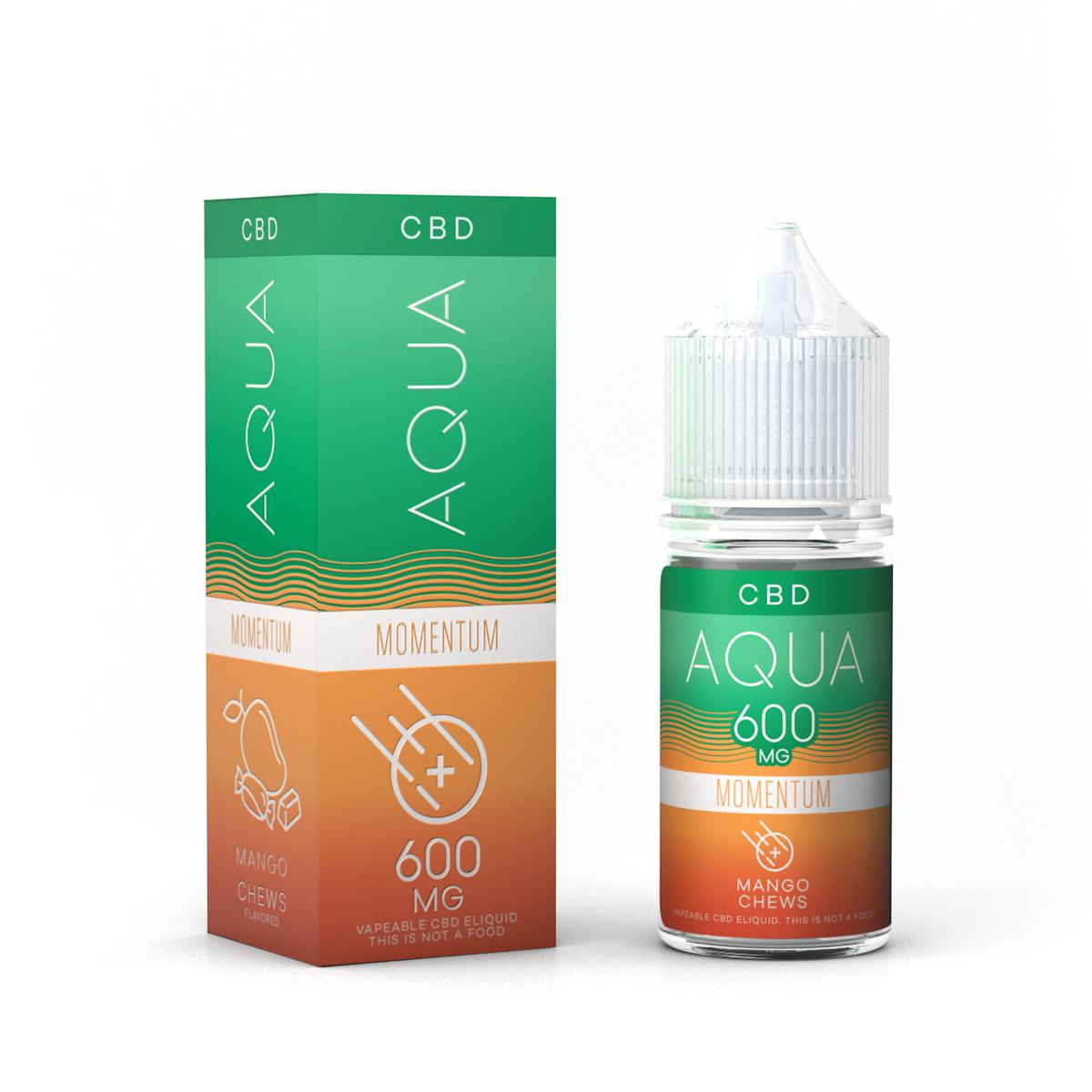 Aqua-CBD-600mg-Momentum.jpg
