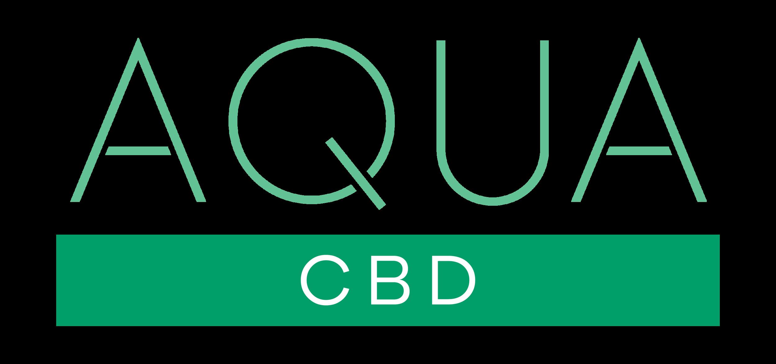 Aqua CBD Header-01.png