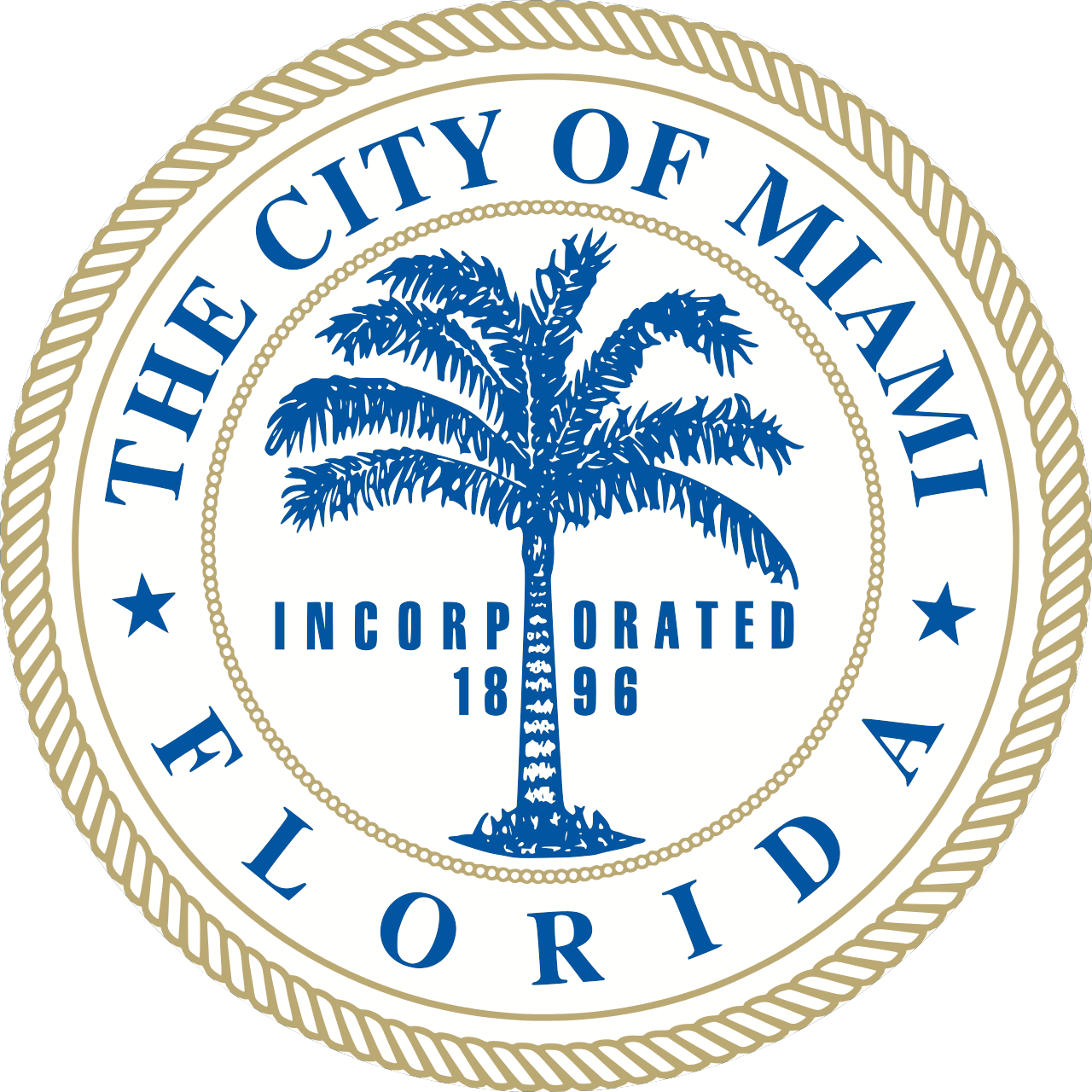 1280px-Seal_of_Miami,_Florida.png
