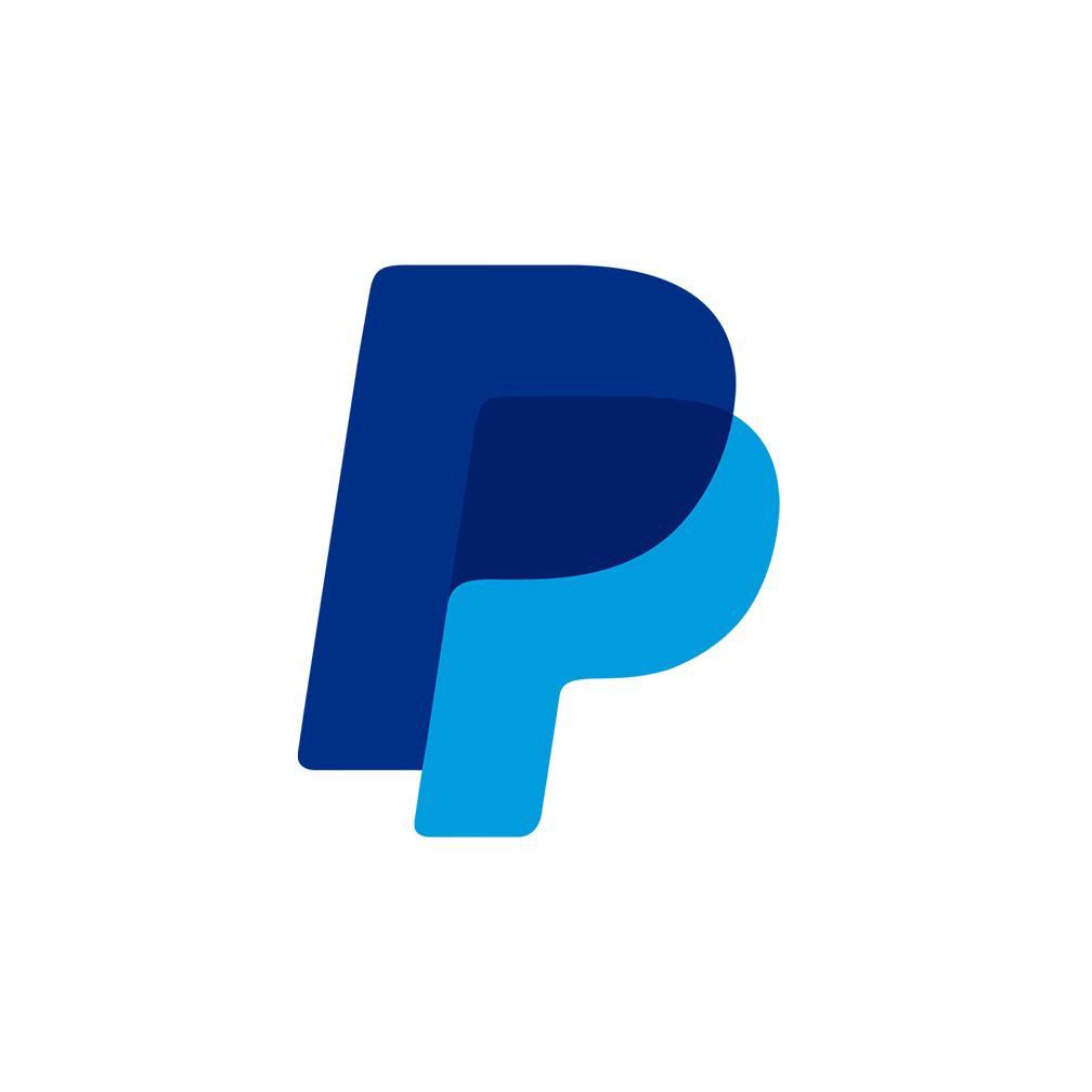 PayPal - The Contreras Foundation