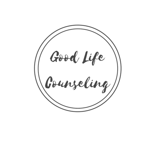 TotalWellness365 is owned by   Good Life Counseling Services LLC