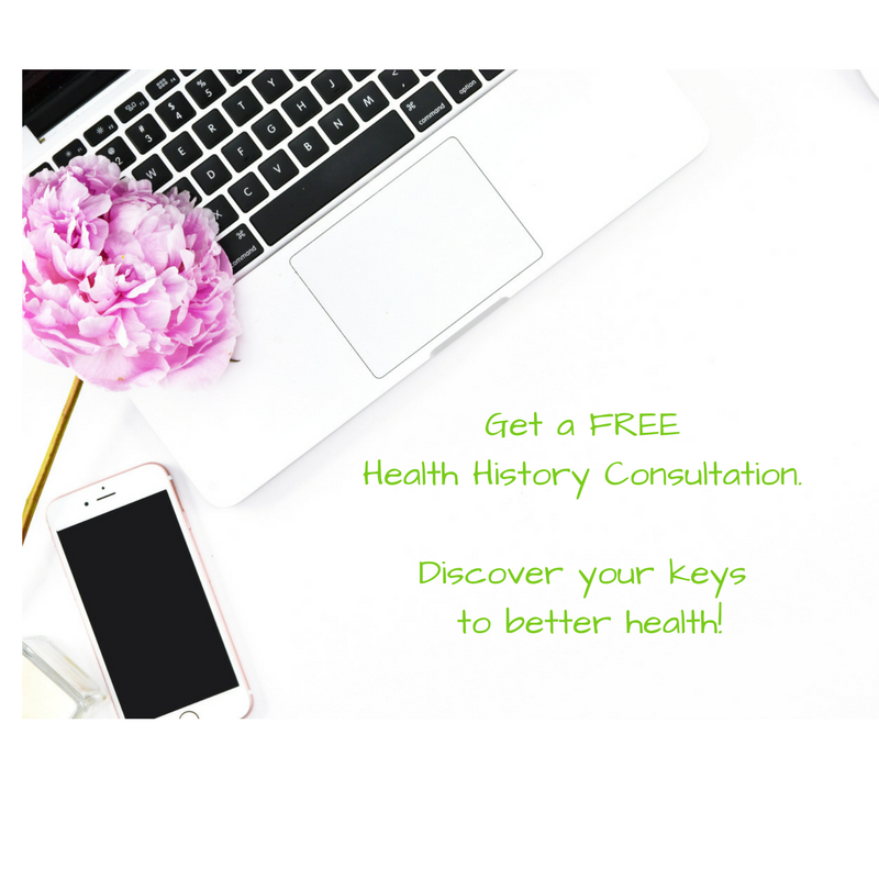 Health hx pic.png